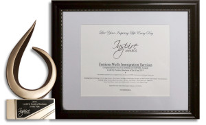 Inspire-Award-small